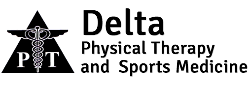 Delta Physical Therapy Experts